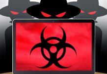 Malware khai thác cryptocurrency lây lan hơn 500 PCs trong vòng vài tiếng