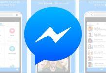 Phát hiện Facebook thu thập lịch sử cuộc gọi và dữ liệu SMS trên Android
