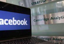 Toàn cảnh vụ việc 50 triệu tài khoản Facebook bị thu thập thông tin cá nhâ