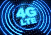 Lỗ hổng trong 4G LTE gây mất an toàn cho người dùng