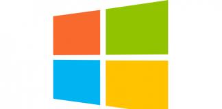 Hacker đánh cắp file thông qua Windows Remote Assistance