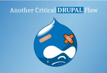 Phát hiện lỗ hổng XSS trong trình soạn thảo văn bản của Drupal