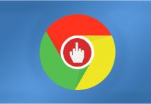 Hơn 20 triệu người dùng cài đặt chặn quảng cáo độc hại từ Chrome Store