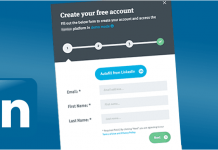Lỗ hổng trong Autofill cho phép site bên thứ ba lấy cắp dữ liệu người dùng
