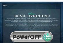 Cảnh sát đóng cửa dịch vụ Cho thuê DDoS lớn nhất thế giới