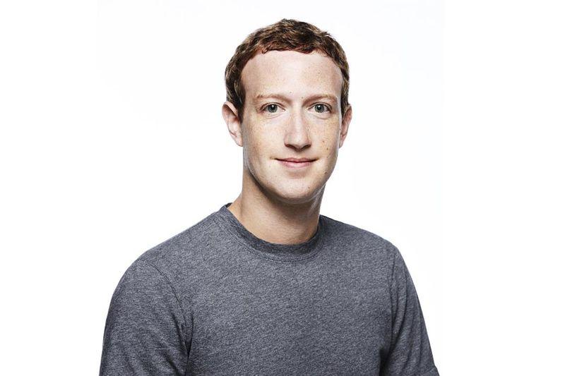 FB thừa nhận dữ liệu công khai của 2,2 tỷ người dùng đã bị xâm nhập