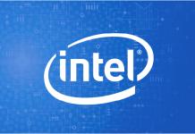 Bộ vi xử lý Intel cho phép Antivirus sử dụng GPU tích hợp để quét malware