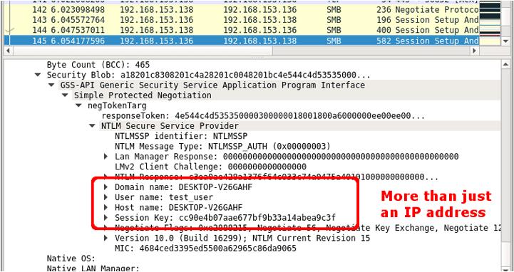 Cảnh báo nguy cơ tiềm ẩn từ lỗ hổng trong Microsoft Outlook