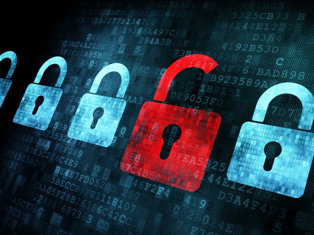 Tổng hợp tin tức an ninh mạng nổi bật trong tháng 3/2018