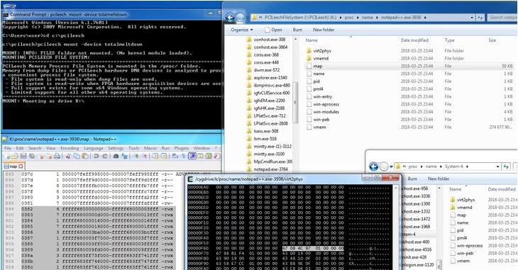 Bản vá lỗ hổng Meltdown của Microsoft khiến Windows 7 mất an toàn