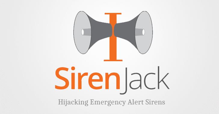 Phát hiện lỗ hổng nghiêm trọng trong hệ thống cảnh báo khẩn cấ