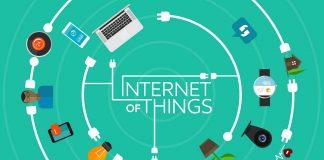 Cảnh báo người dùng có thể bị tấn công thông qua thiết bị IoT