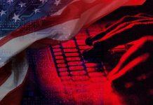Tin tặc tấn công thiết bị chuyển mạch mạng Cisco ở Nga và Iran