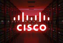Tin tặc có thể hack hàng ngàn thiết bị chuyển mạch Cisco từ xa