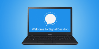 Phát hiện lỗ hổng trong ứng dụng Signal dành cho Windows và Linux