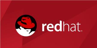 Phát hiện lỗ hổng chèn lệnh từ xa trong DHCP client của Red Hat Linux