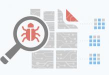 Phân tích kịch bản Blackhat SEO độc hại: Chiến dịch spam SEO