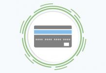 Tìm hiểu về Payment Card Industry (PCI) Compliance