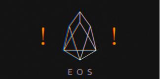 Phát hiện lỗ hổng RCE trong blockchain dựa trên EOS