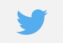 Twitter vô ý phơi bày mật khẩu của 330 triệu người dùng