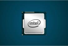 Tìm thấy 8 lỗ hổng Spectre-class (Spectre-NG) trong CPU của Intel