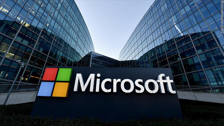 Microsoft phát hành bản vá khẩn cấp cho lỗ hổng trong Windows container