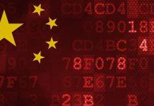 Chính phủ Trung Quốc đứng đằng sau các vụ xâm nhập mạng đa quốc gia