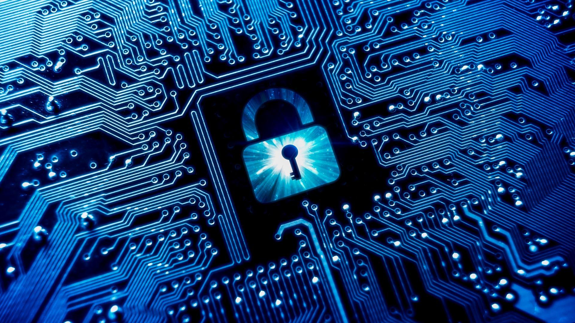 Tổng hợp tin tức an ninh mạng nổi bật trong tháng 04/2018