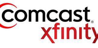 Khách hàng của Comcast có thể dễ dàng bị đánh cắp mật khẩu Wi-Fi