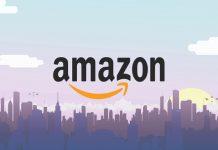 Hacker chiếm đoạt lưu lượng truy cập Amazon trong vòng 2 giờ