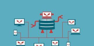 Phát hiện mạng botnet khổng lồ với hơn 500,000 bộ định tuyến bị hack