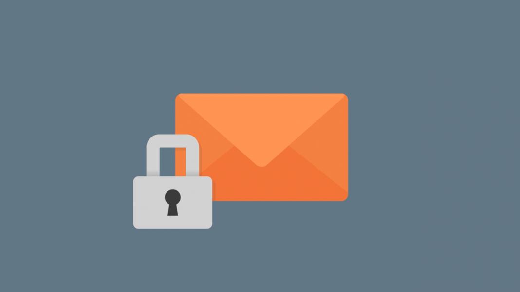 Lỗ hổng trong công cụ PGP và S/MIME tiết lộ nội dung email được mã hóa
