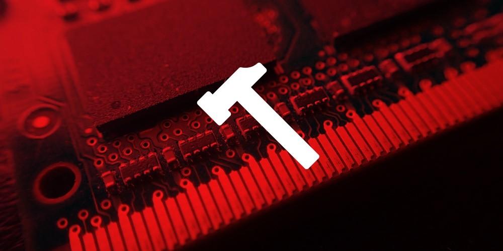Cuộc tấn công Rowhammer mới có thể hijack máy tính từ xa qua mạng