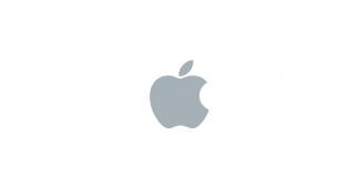 Cách tải tất cả những dữ liệu mà Apple đã thu thập về bạn