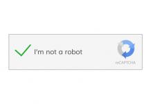 Google vá lỗ hổng cho phép vượt qua reCAPTCHA