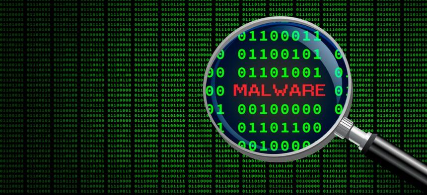 Hacker đã sử dụng Prowli Malware để lây nhiễm mã độc đến hơn 40.000 máy chủ, modem và các thiết bị IoT