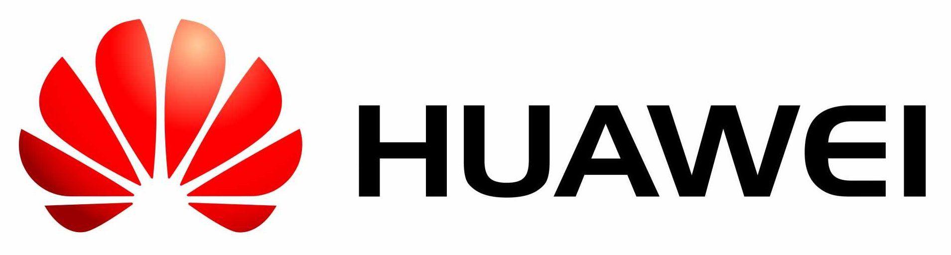 Huawei vá 2 lỗ hổng JSON injection