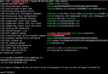 Hacker đánh cắp hơn 20 triệu đô từ các node Ethereum không an toàn