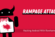 android-rowhammer-rampage-cystack