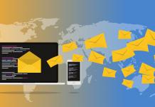 SecurityDaily.NET - Tin tức, cảnh báo và phân tích an toàn thông tin