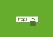 Mua sắm trực tuyến an toàn