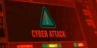 olympic-hacker