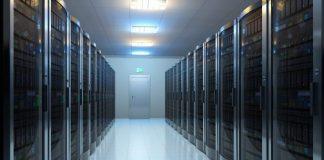 Huawei vá 4 lỗi máy chủ được đánh giá cao về mức độ nghiêm trọng