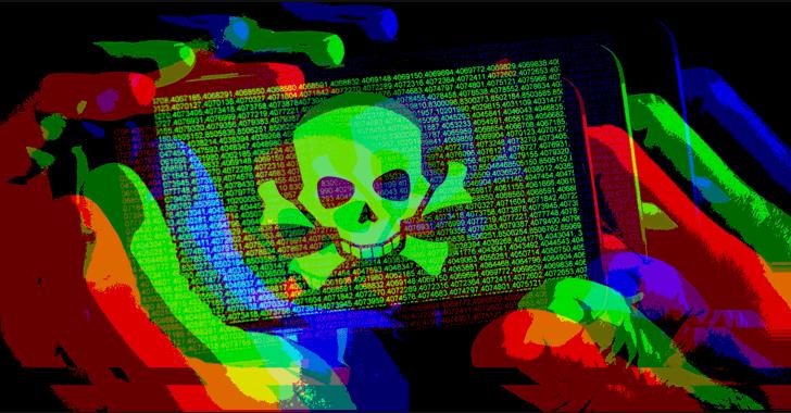 công cụ hack điện thoại securitydaily