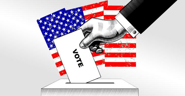 securitydaily Microsoft cho rằng Nga muốn tấn công ba ứng cử viên Mỹ tranh cử giữa kì 2018