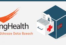 securitydaily Tổ chức chăm sóc sức khỏe lớn nhất Singapore bị lấy cắp dữ liệu