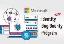 securitydaily microsoft thưởng 100000 đô dịch vụ danh tính