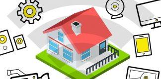 """securitydaily Lỗ hổng trong SmartThings Hub đe dọa """"ngôi nhà thông minh"""" của bạn"""