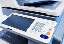 securitydaily 10000 đô sẽ được trao cho người tìm ra lỗ hổng trong máy in HP