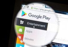 securitydaily Hàng trăm ứng dụng Android chứa file thực thi độc hại của Windows